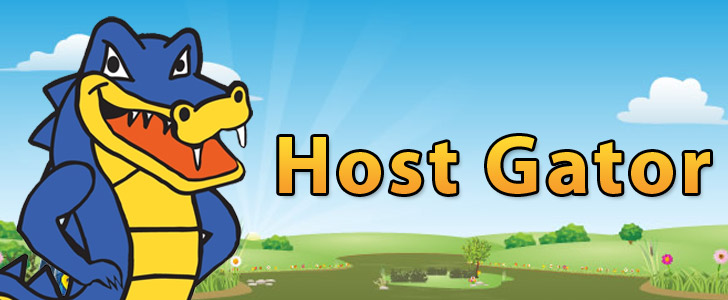 HostGator Reseller Hosting Review