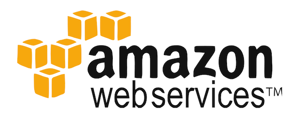 amazon web hosting review