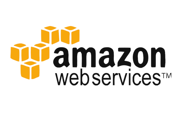 Amazon Website Hosting: Complete AWS Review (Updated 2017)