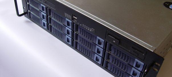 fastest hosting provider