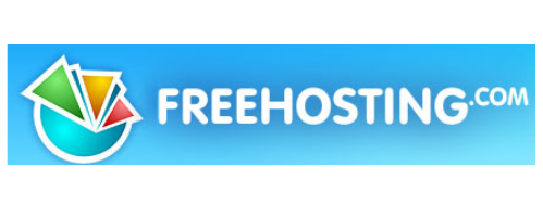 Freehosting.com Review