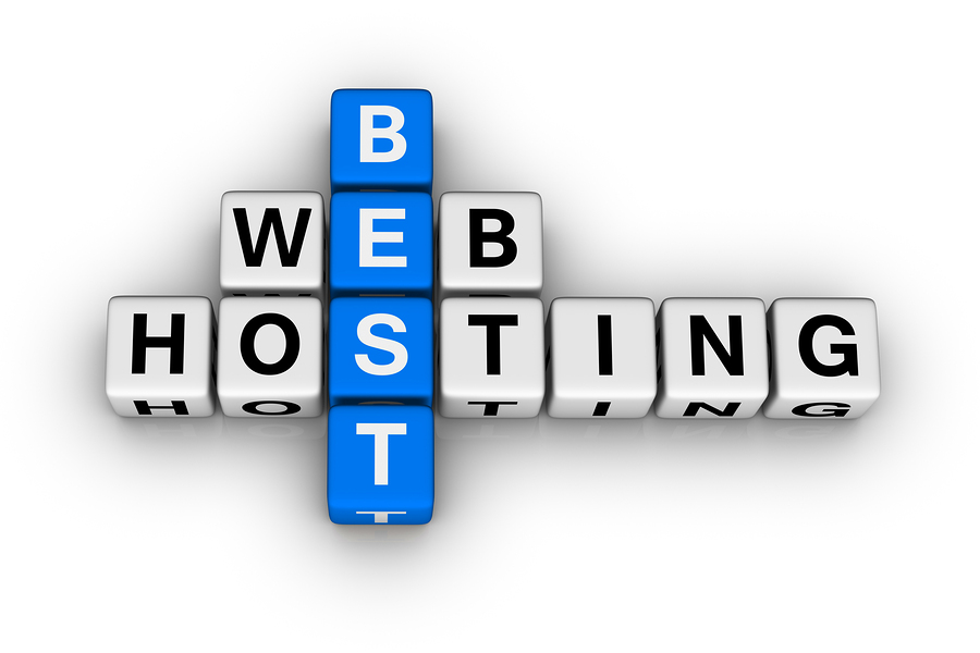 bigstock-Best-Web-Hosting-20878691.jpg