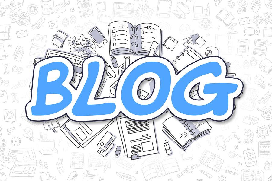 creative-blog-name-generator