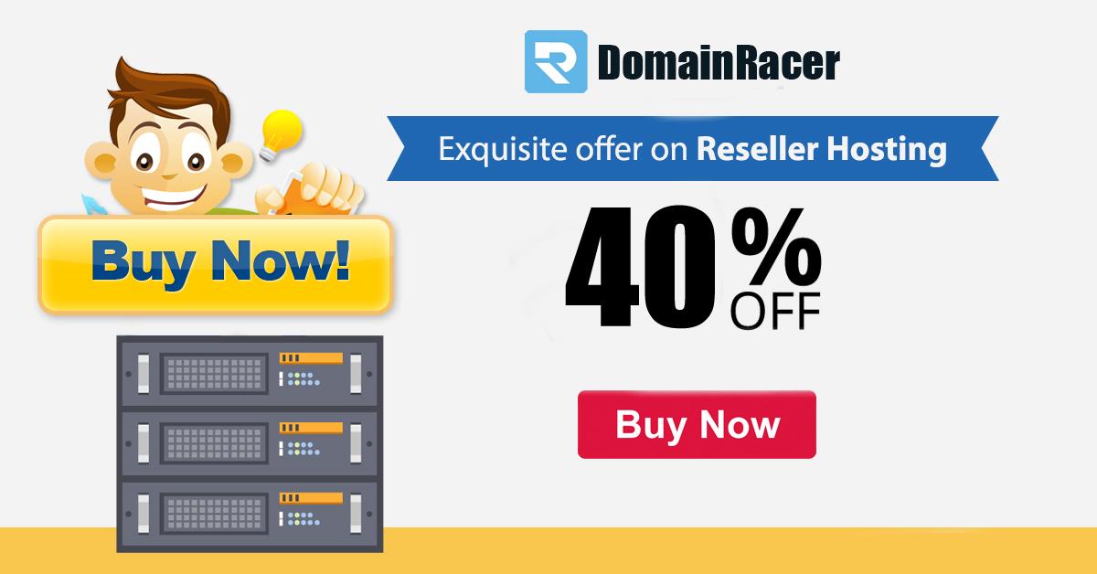 best reseller hosting top provider